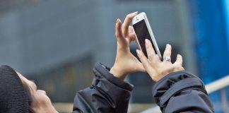 700 million people are using Instagram
