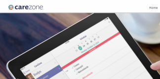 Carezone will help keep your medical info on-track (review)