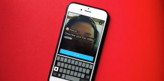 Facebook's live video problem is only getting worse