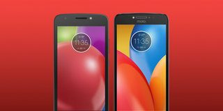 Lenovo's entry-level Moto E4 and Moto E4 Plus revealed in spec leak