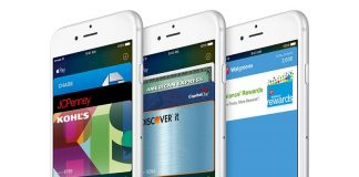 Apple Again in Talks for Peer-to-Peer Mobile Payments, May Launch Its Own Visa Debit Cards