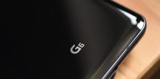 LG's mobile sales up 10%, nearly returns to profitability thanks to the G6