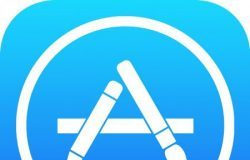 Apple Increases App Store Pricing in Mexico, Denmark, and Countries That Use the Euro