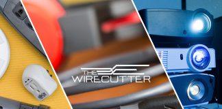 The Wirecutter's best deals: Vizio's 65-inch 4K P-Series TV drops to $1,455