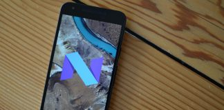 We noshed on Nougat, and Android 7.0 is Google's sweetest update yet