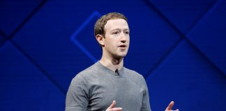 Facebook report admits foreign governments are influencing discourse