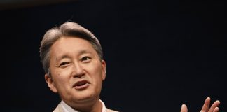 PlayStation 4 has never been more important to Sony