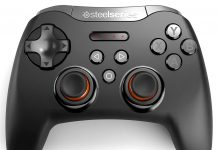 Best Game Controllers for Android