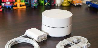 Google Wifi comes to Canada to improve unreliable wireless signals
