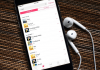Apple Music will get a redesign to support its growing streaming video library