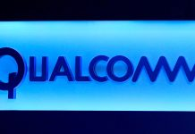 Apple and Qualcomm's license dispute is getting nasty