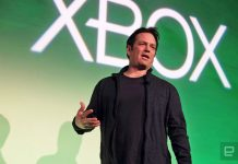 Xbox chief envisions a Netflix model for narrative games