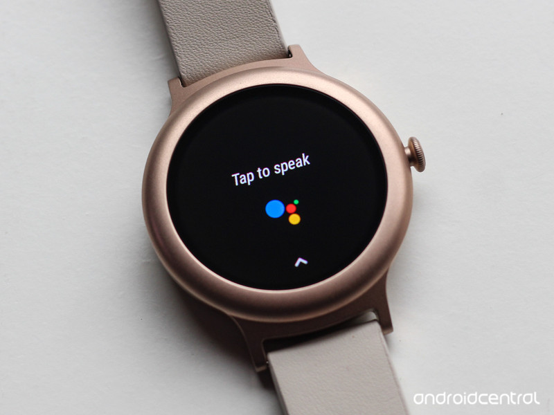 LG Watch Style goes on sale in the Canadian Google Store ...