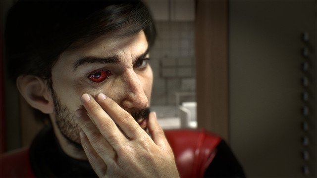 Minimum PC specs for 'Prey' reboot revealed — and they ain't too bad
