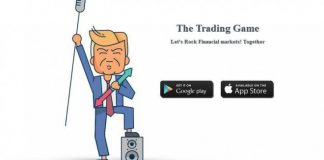 Trading Game wants to make you a Wall Street whiz (Sponsored App Review)