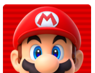 Super Mario Run (review)