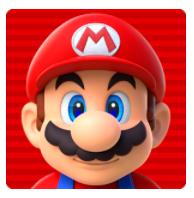 Super Mario Run (review)