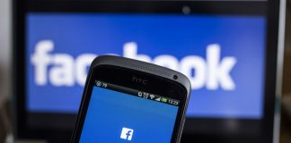 Tech titans Facebook, Google identified as victims of $100M phishing scam