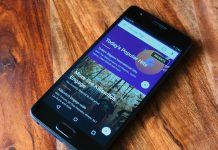 Here's why you shouldn't be quick to judge Google Play Music in India