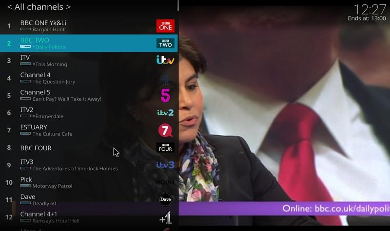 kodi-live-tv-8.jpg?itok=Bjg79cD5