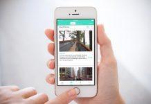 So long Yik Yak — popular messaging platform bids users adieu