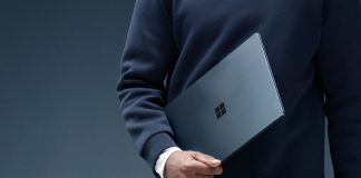 Microsoft's Surface Laptops are bad for its partners, but good for you