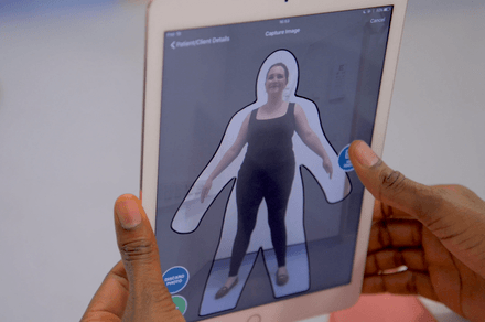 Mayo Clinic-supported app aims to replace BMI with more accurate metric