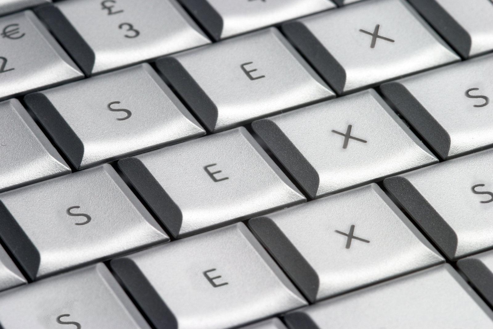 internetes jogszerűség pornódél-indiai pornó filmek