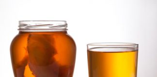 SCOBY yourself: How to make kombucha from scratch