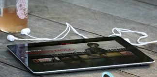 How to download Netflix movies and TV shows to your phone, tablet, or PC
