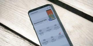 How to set up Samsung Pay with your Samsung Galaxy S8
