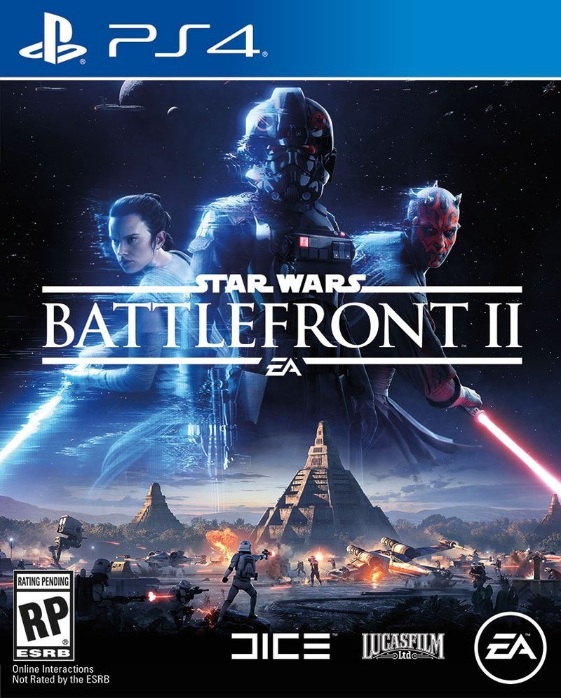 battlefront-2-preorder.jpg?itok=eH4IWD9y