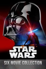 star-wars-movie-collection-press.jpg?ito