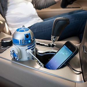 r2-d2-usb-car-charger.jpg?itok=gF7KMrsz