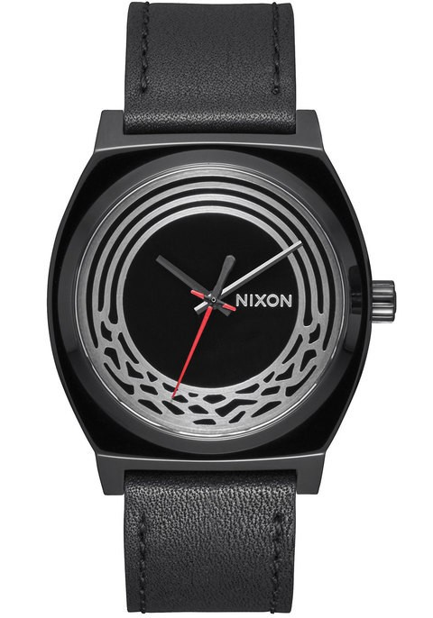 nixon-kylo-ren-watch-press.jpg?itok=YhCn