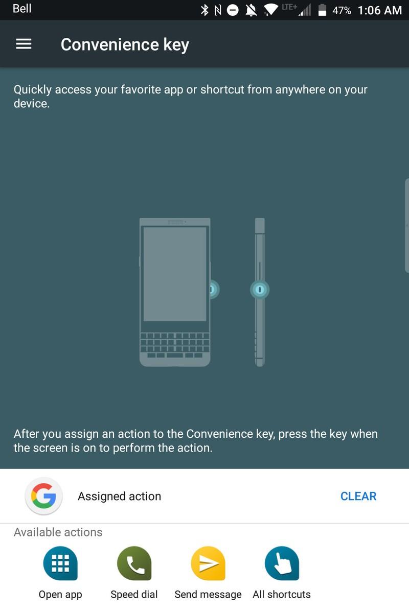 blackberry-keyone-ui6.jpg?itok=eNClo2bJ