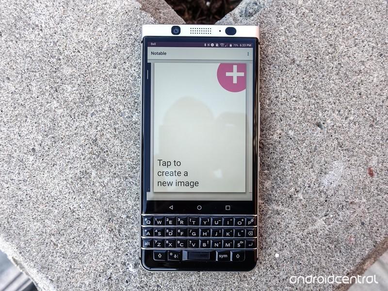 blackberry-keyone-review-42.jpg?itok=YGC