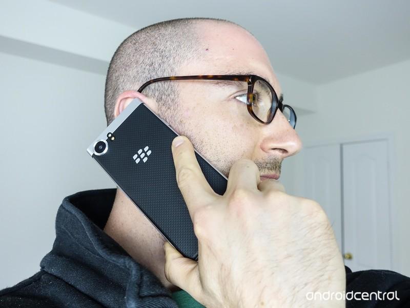 blackberry-keyone-review-1.jpg?itok=dch9