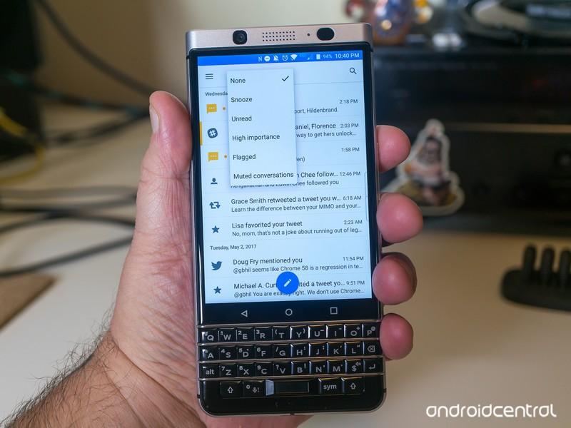 blackberry-keyone.jpg?itok=Mka87h-H