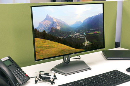 Dell S2418h Review Aivanet