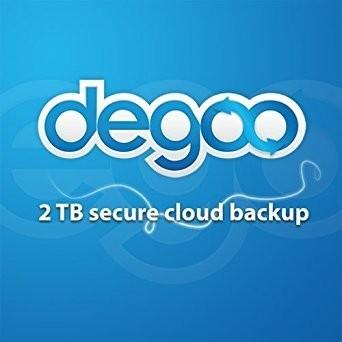 stack-degoo-01.jpg?itok=hsUpFOPk