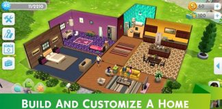EA Announces 'The Sims Mobile' Coming Soon to iOS