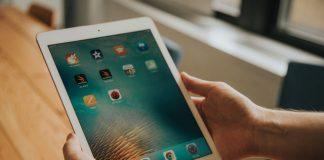 Apple iPad 2017: News and rumors