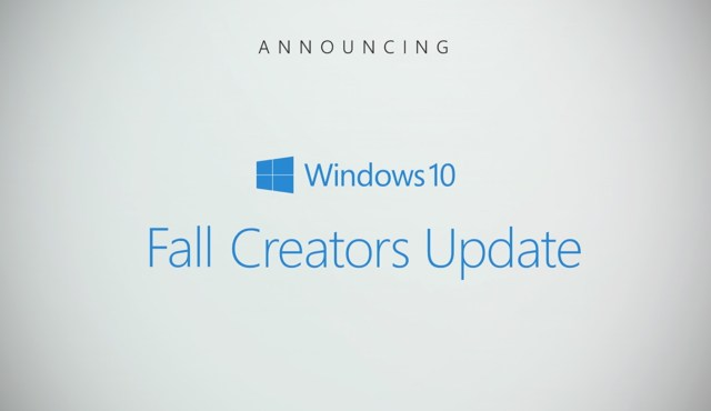 fallcreatoes_640.jpg