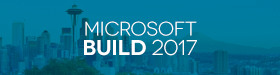 microsoft-build-2017-topics-banner-280x7