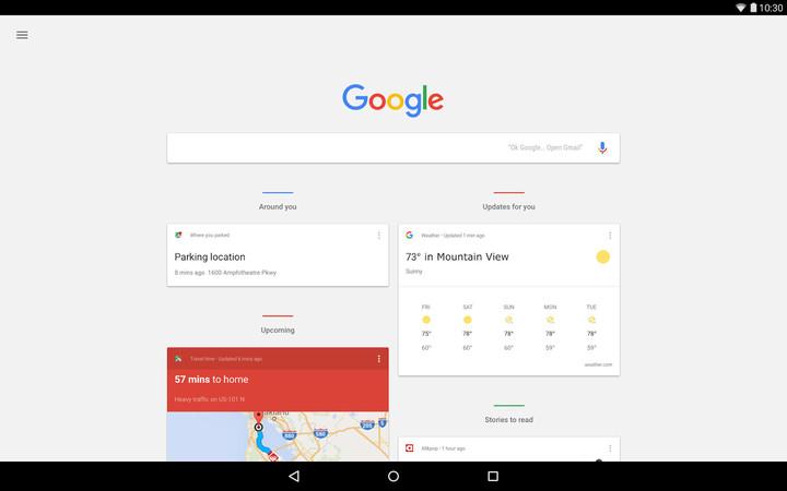 google-now-desktop