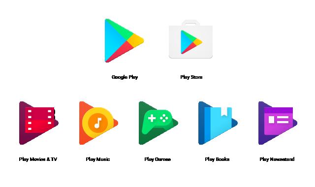 google_play_icons_blogpost.png?itok=F3QA