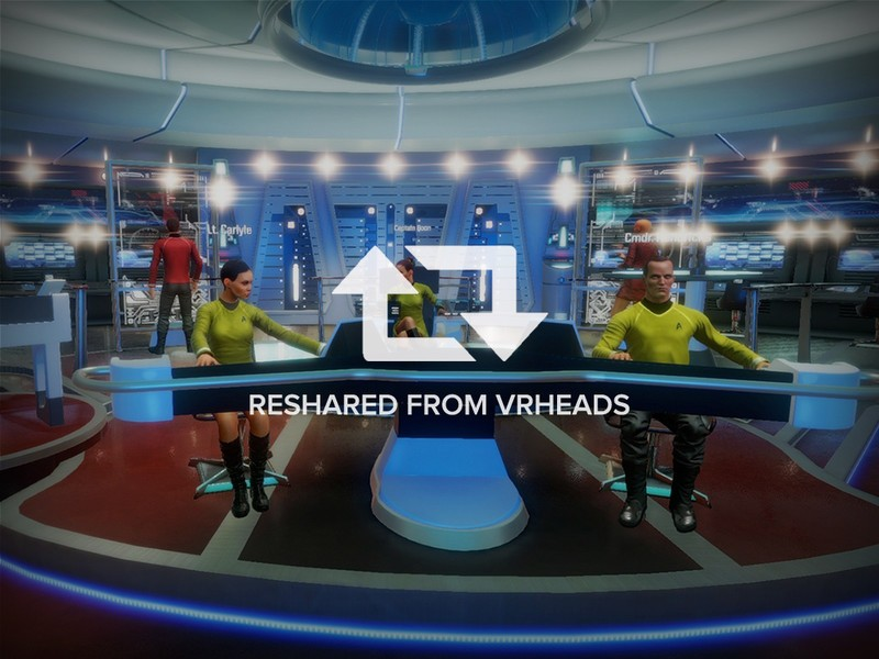 star-trek-bridge-crew-redirect.jpg?itok=