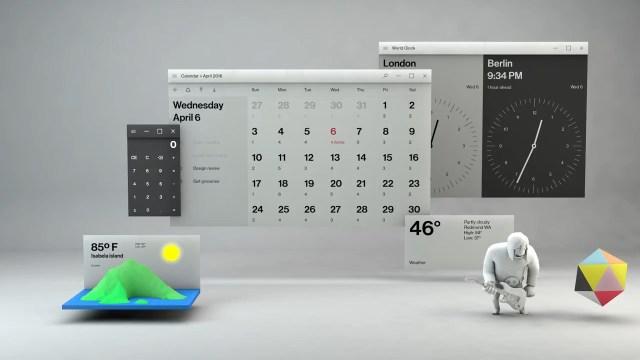newdesktop3_640.jpg