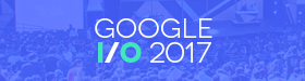 google-io-2017-banner-280x75.png
